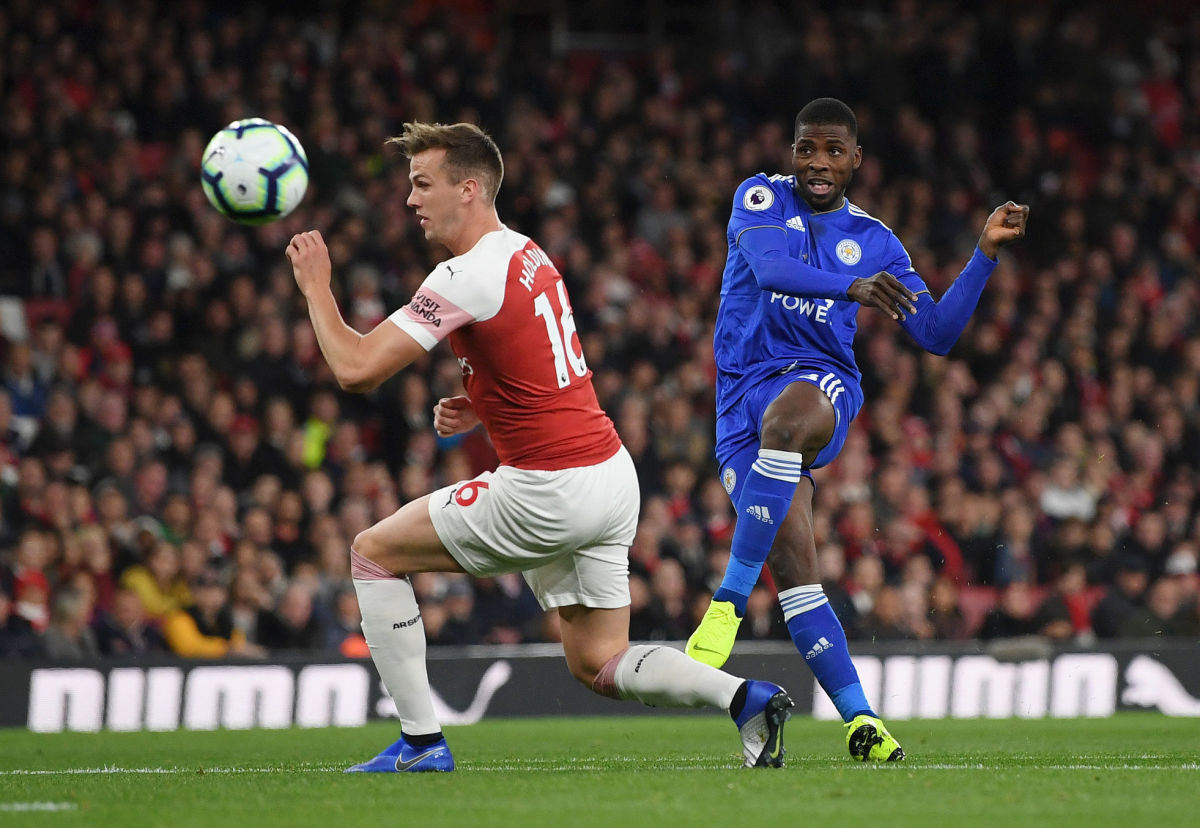 arsenal-fc-v-leicester-city-premier-league-5bcf33eaac62d6d670000004.jpg