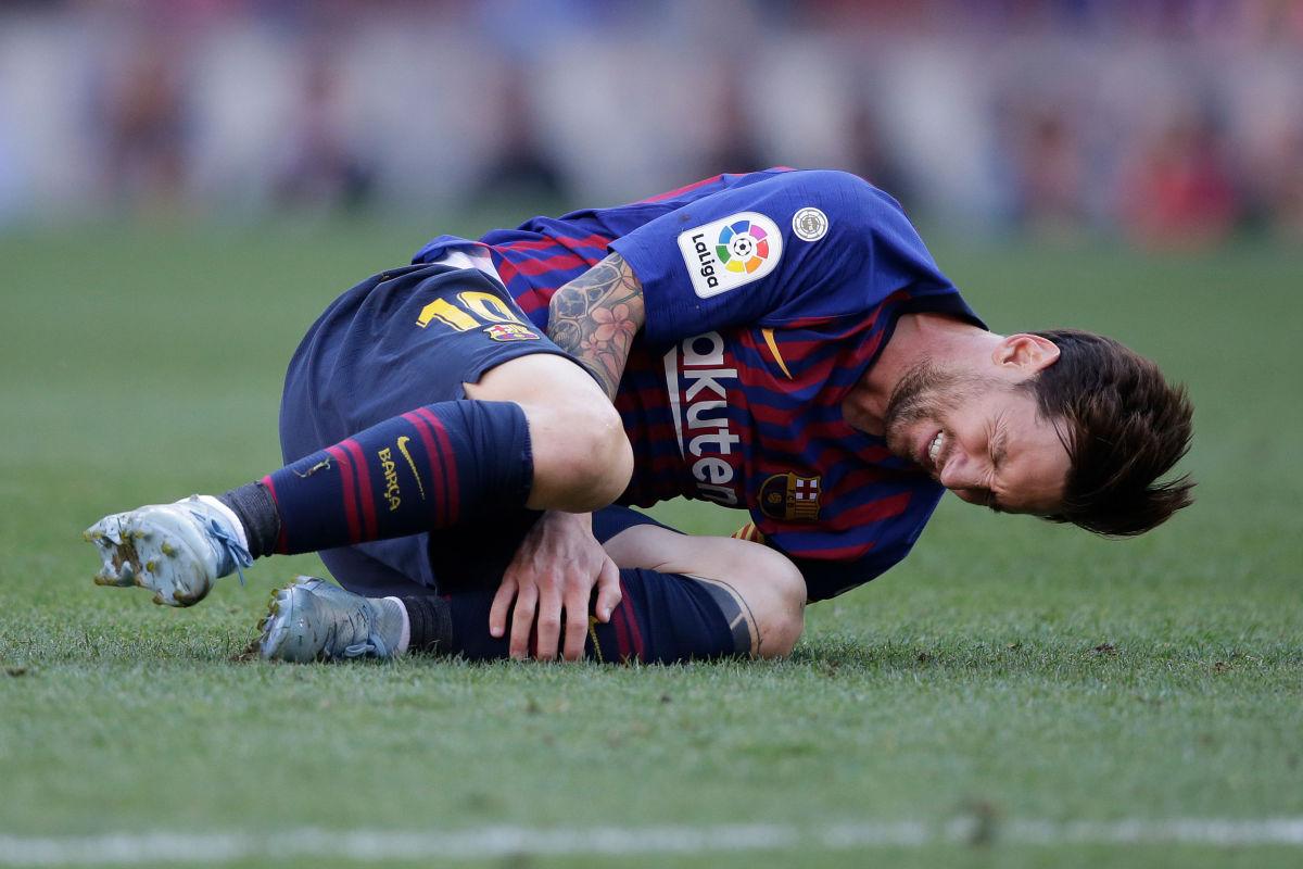 fc-barcelona-v-athletic-de-bilbao-la-liga-santander-5bafffe9f4f212203b000001.jpg