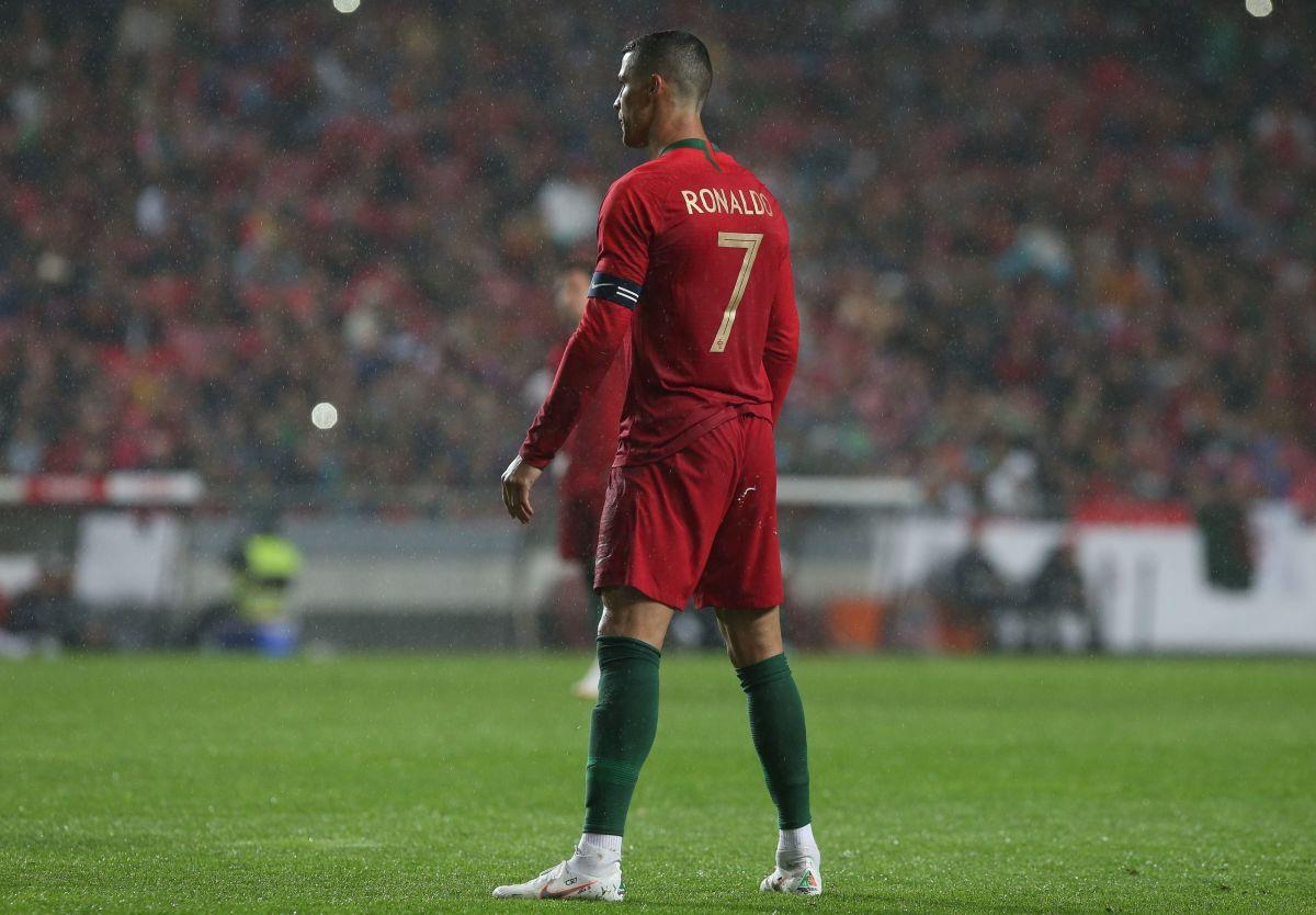 portugal-v-algeria-international-friendly-5b43146b7134f6f0a7000006.jpg