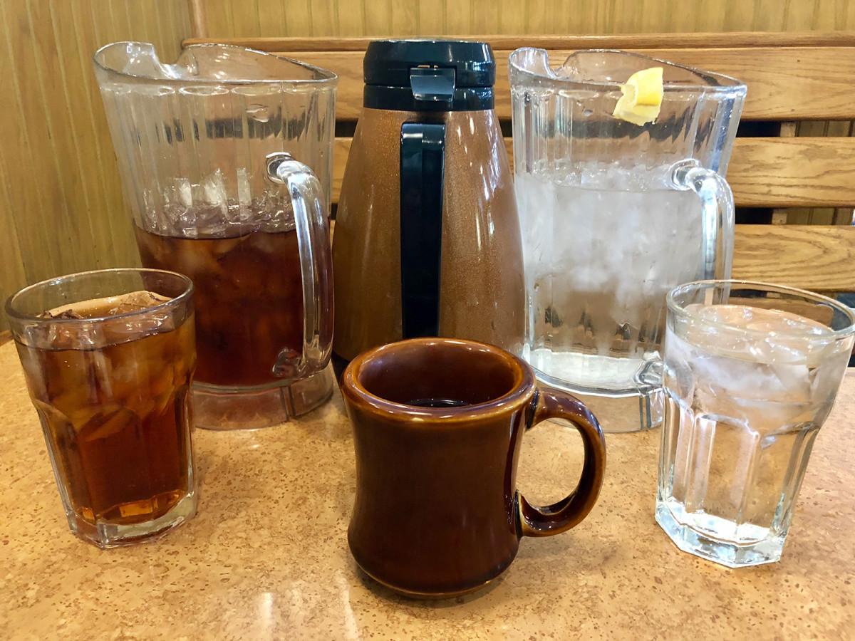 drinks-us-egg-scottsdale.jpg