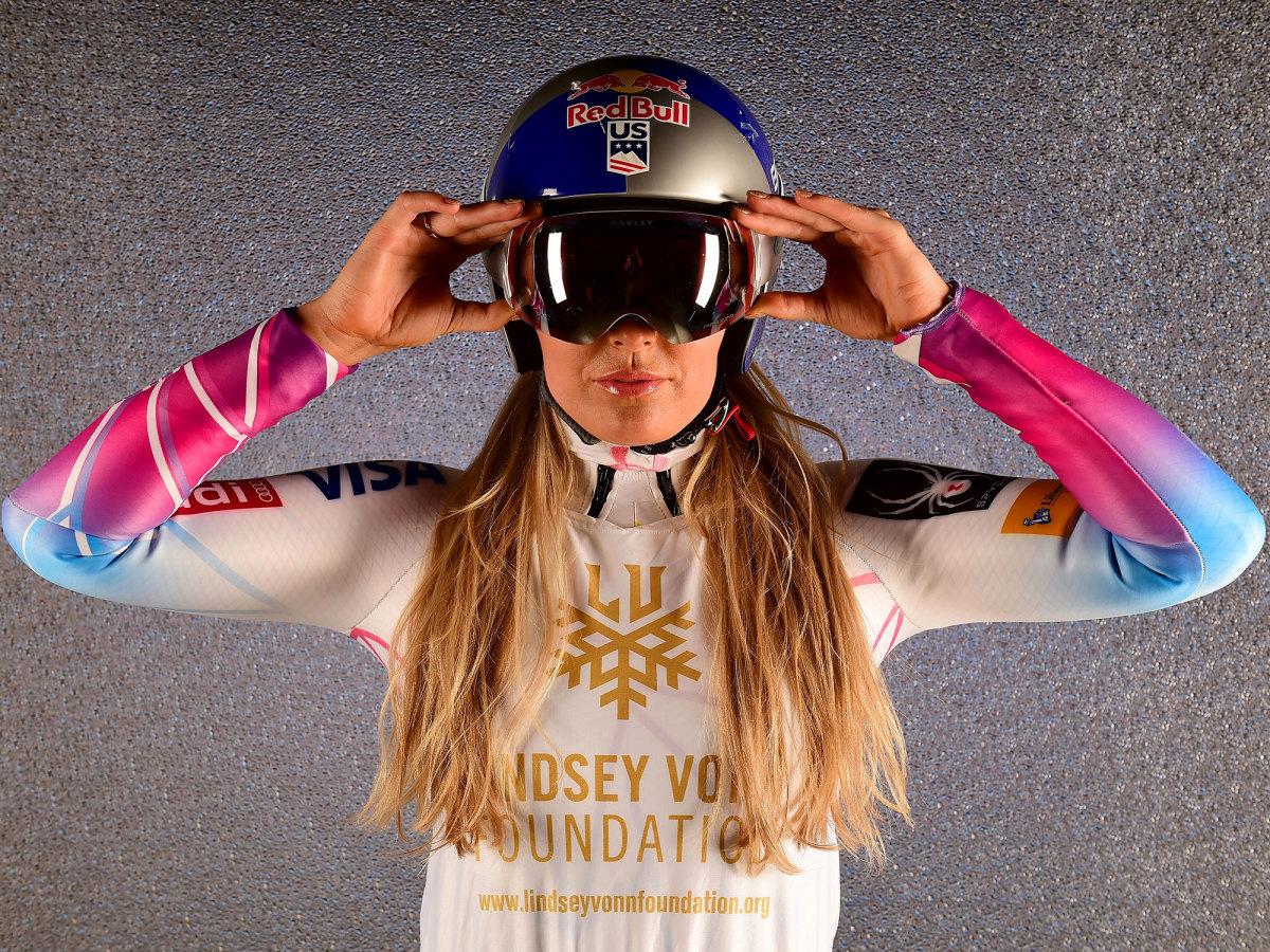 lindsey-vonn-olympics-2018.jpg