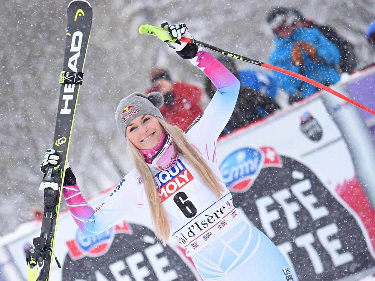 lindsey-vonn-skiing.jpg