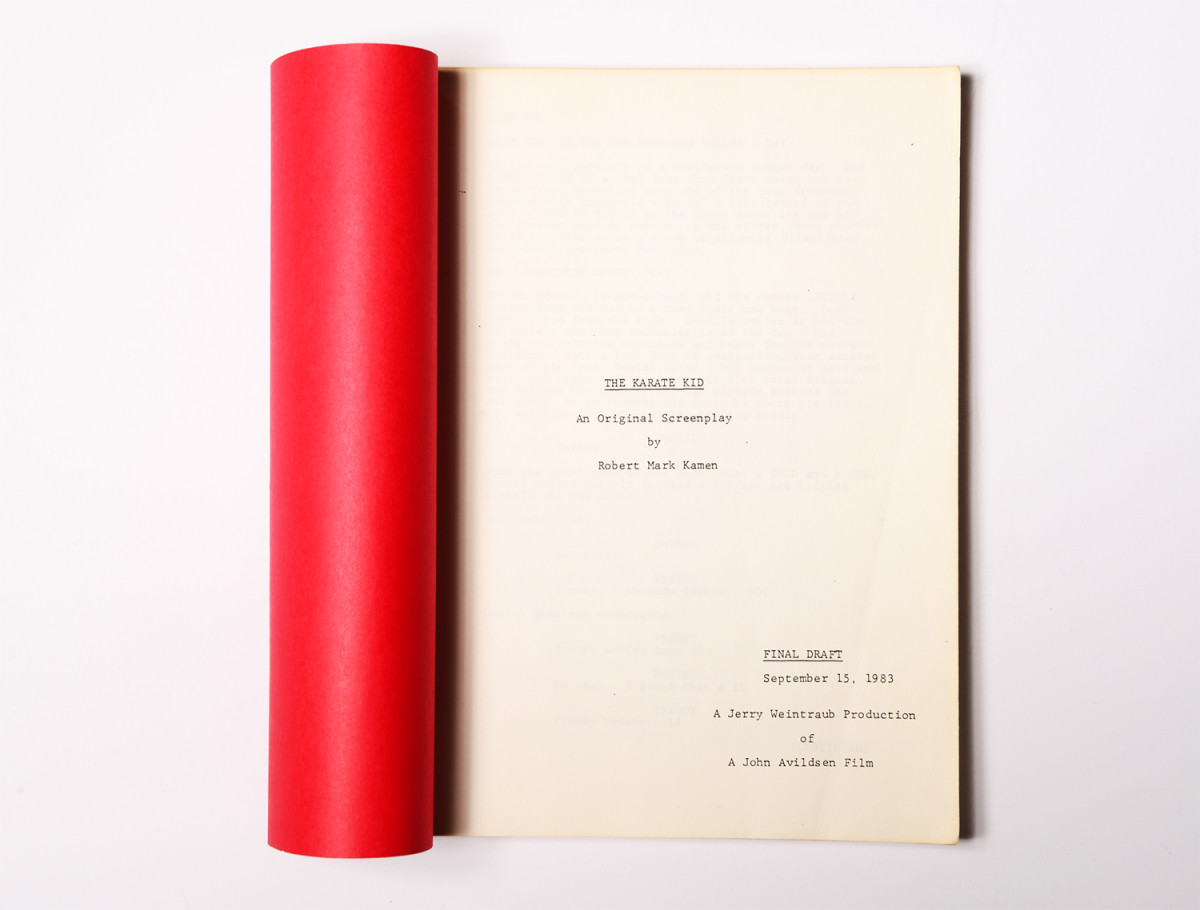 karate-kid-script-cover.jpg