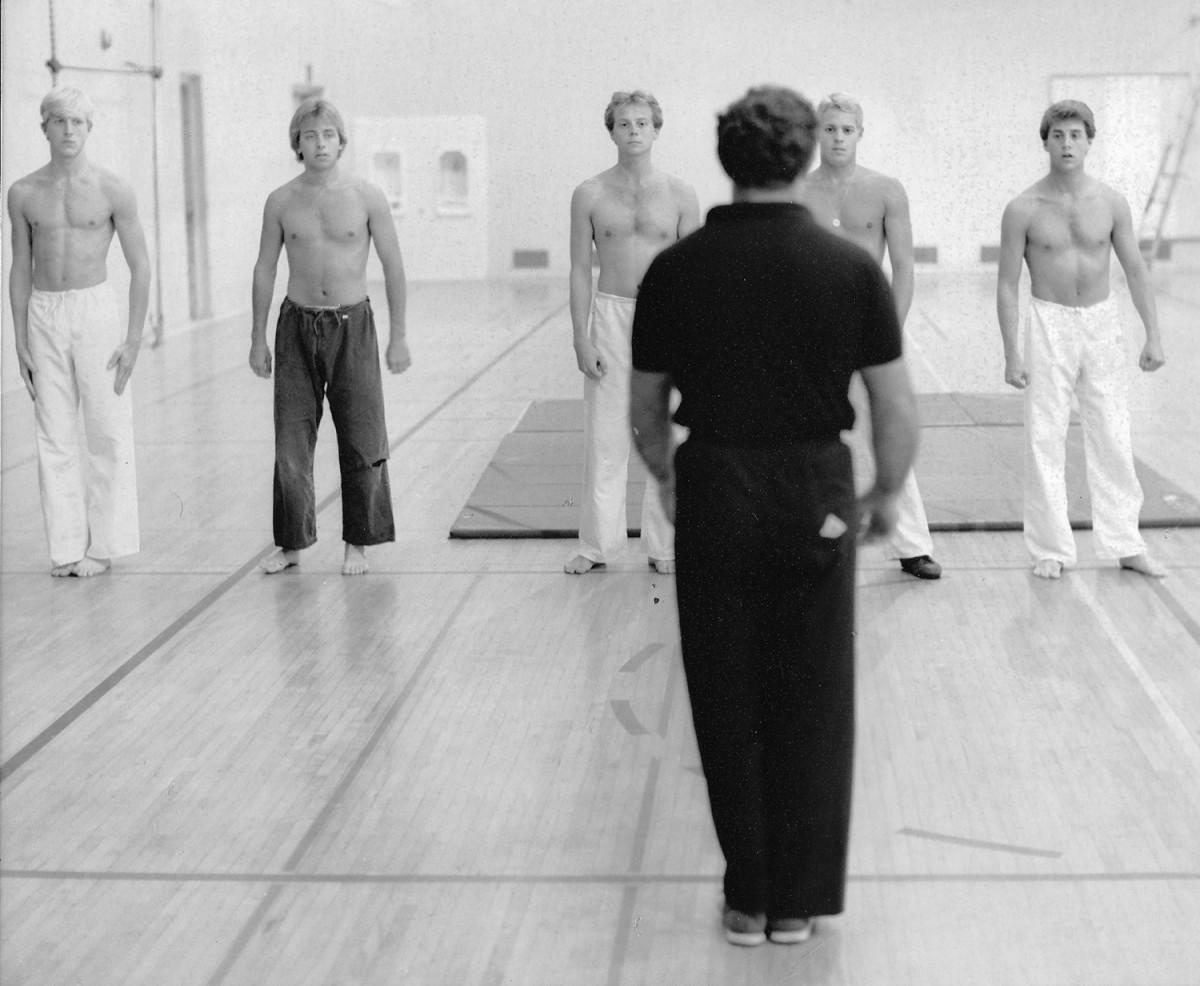 karate-training-group-tony-odell.jpg