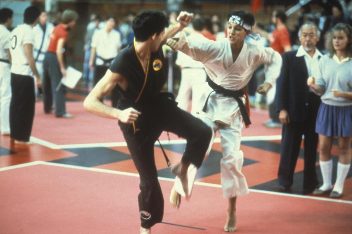karate-tournament-kk-shutterstock.jpg