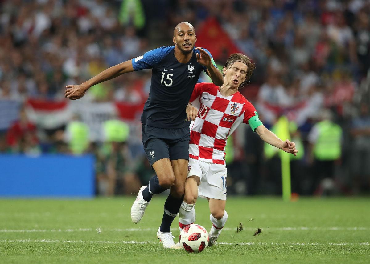 france-v-croatia-2018-fifa-world-cup-russia-final-5b5d973bf7b09de521000030.jpg