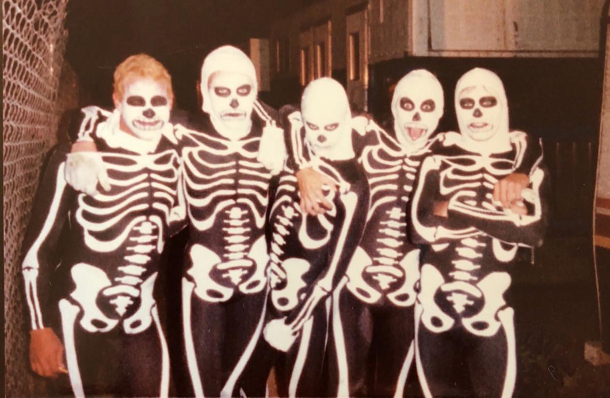 halloween-skeleton-costumes-kk-tony-odell.jpg