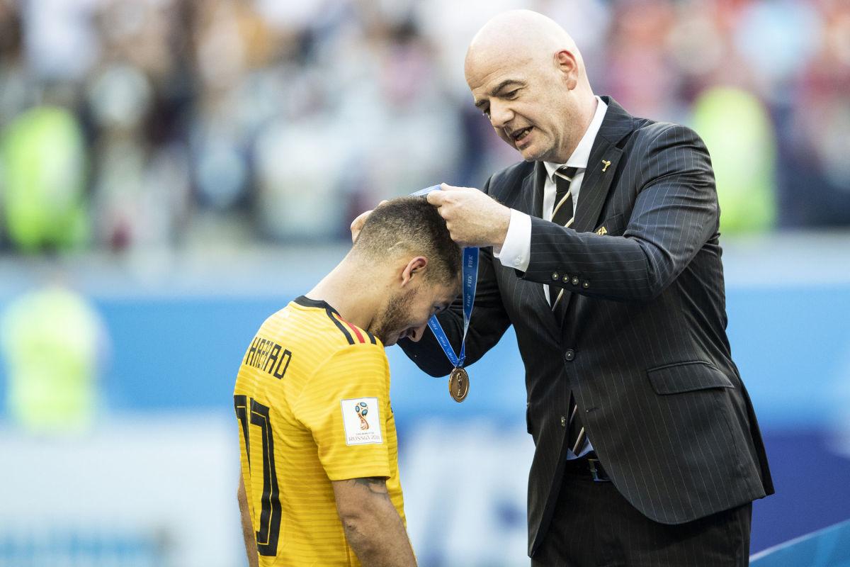 belgium-v-england-3rd-place-playoff-2018-fifa-world-cup-russia-5b4a828242fc33d5a0000001.jpg