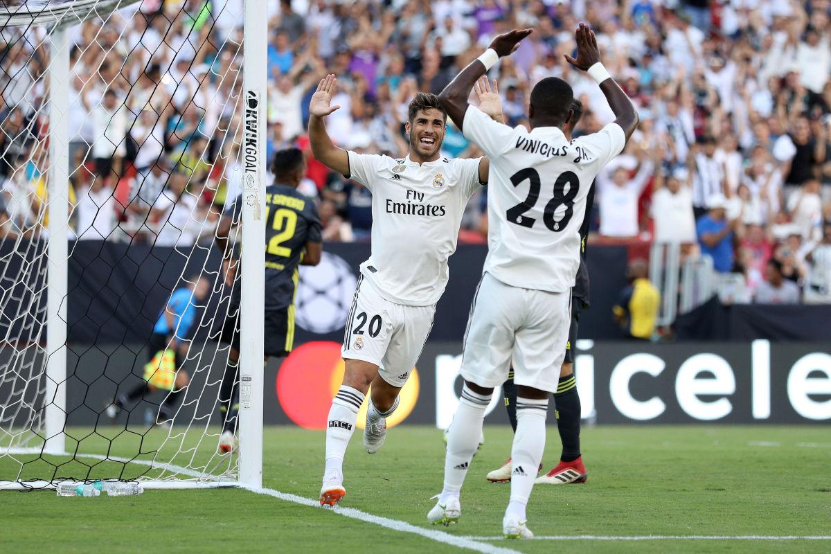 real-madrid-v-juventus-international-champions-cup-2018-5c2386c24f426506ea000016.jpg
