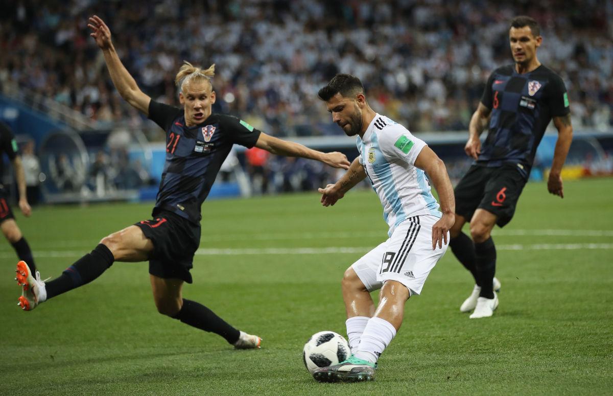 argentina-v-croatia-group-d-2018-fifa-world-cup-russia-5b2e4e8bf7b09d271300000d.jpg