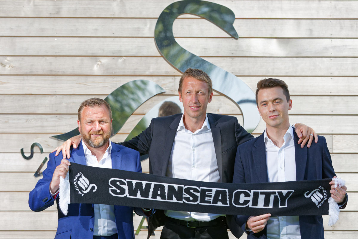 swansea-city-unveil-new-manager-graham-potter-5b34ca97347a02044b000004.jpg