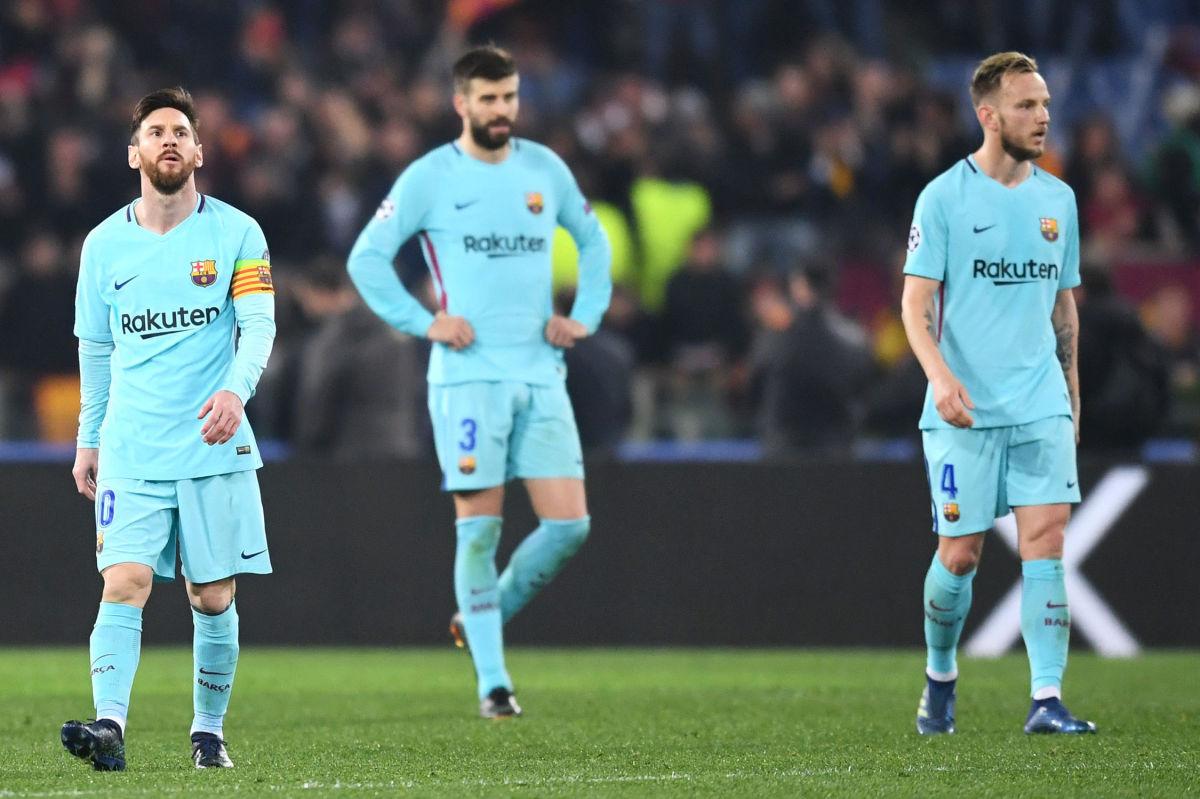 as-roma-v-fc-barcelona-uefa-champions-league-quarter-final-second-leg-5b0c251c3467ace5fb000004.jpg