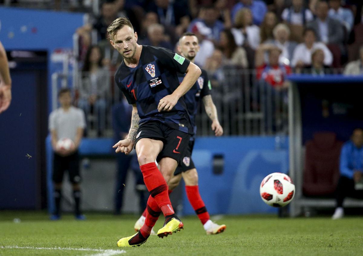 england-v-croatia-semi-final-2018-fifa-world-cup-russia-5b49d8ba7134f6f2c8000012.jpg