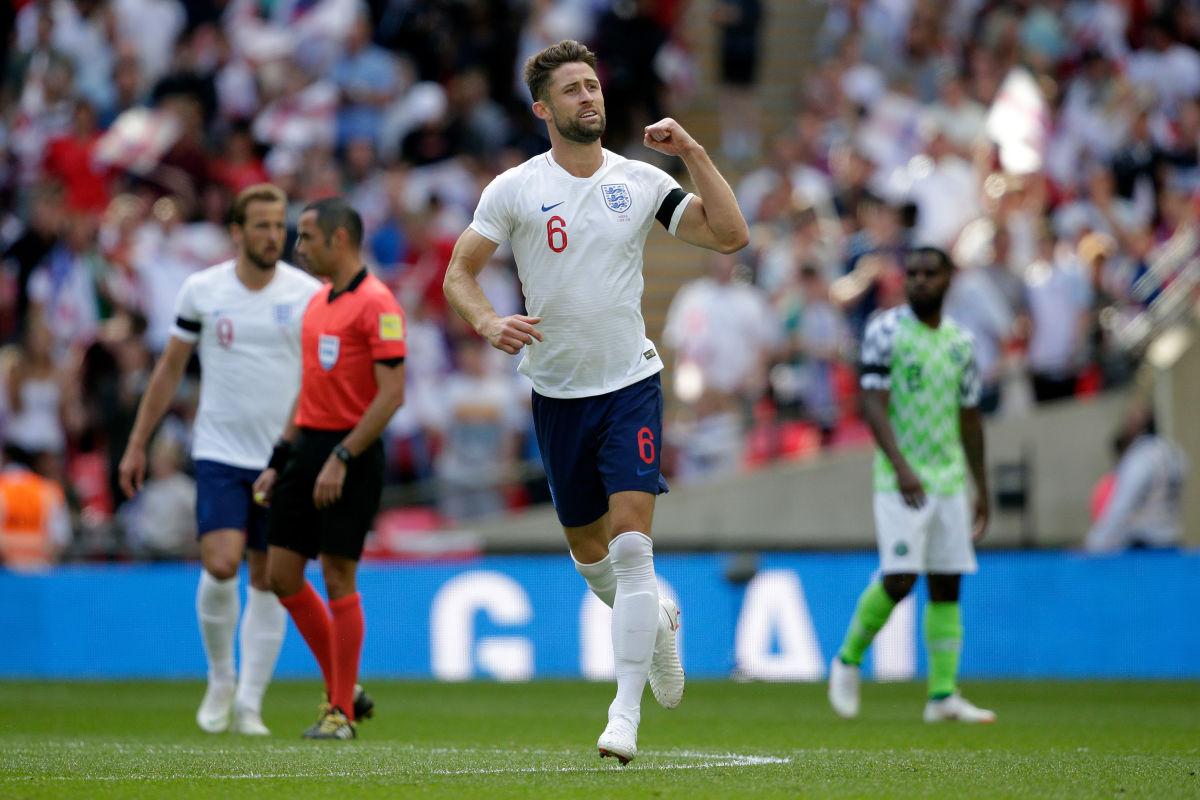 england-v-nigeria-international-friendly-5b85472dd5b47a8257000001.jpg
