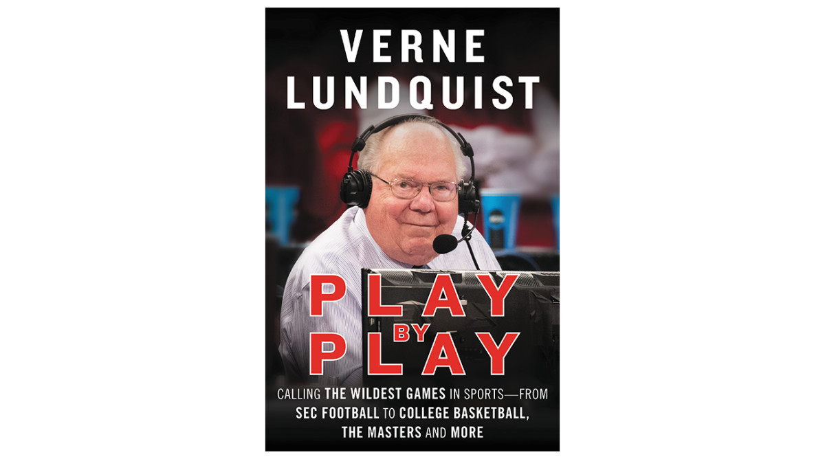 verne-lundquist-book-cover.jpg