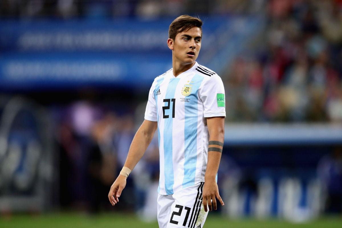 argentina-v-croatia-group-d-2018-fifa-world-cup-russia-5b3f3911f7b09d0a37000009.jpg