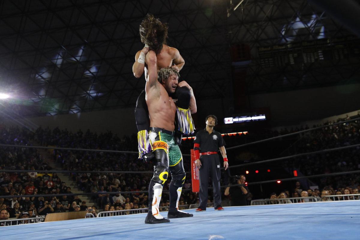 Omega_One Winged Angel_Courtesy TV Asahi and NJPW[3].JPG