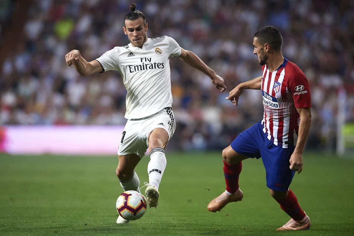 real-madrid-cf-v-club-atletico-de-madrid-la-liga-5bb096349e8b989da8000003.jpg
