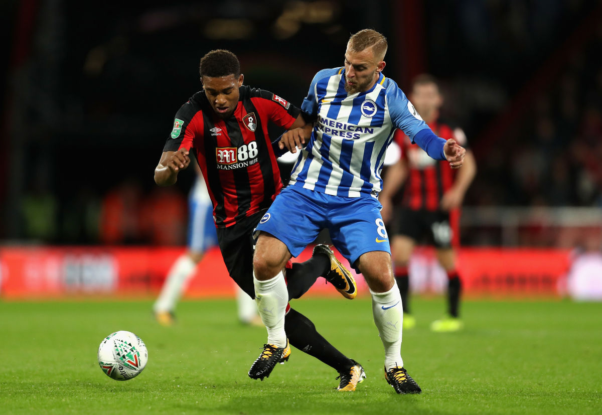 afc-bournemouth-v-brighton-and-hove-albion-carabao-cup-third-round-5b5340d3f7b09d8ef8000010.jpg