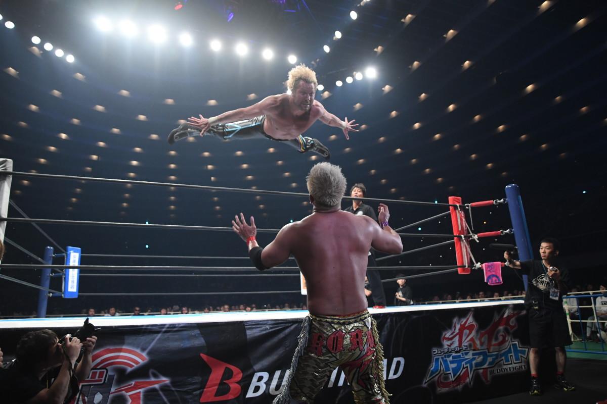 Omega_Dominion_TV Asahi and NJPW[13].jpg