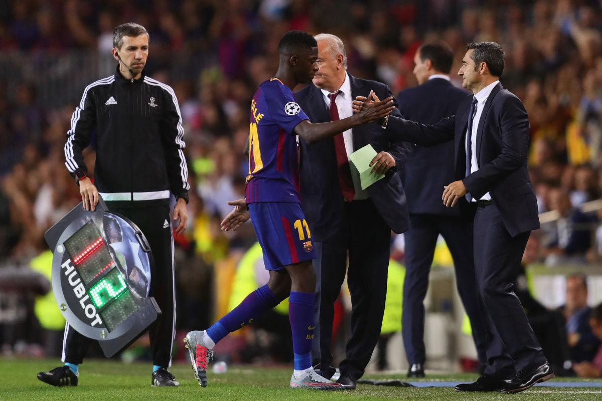 fc-barcelona-v-juventus-uefa-champions-league-5bfd8efaf30be4d22d000001.jpg