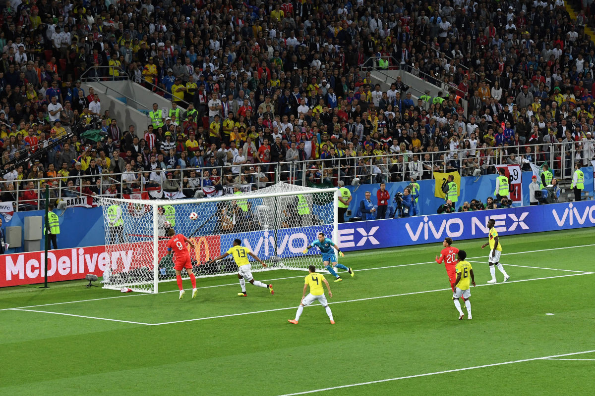 colombia-v-england-round-of-16-2018-fifa-world-cup-russia-5b3bc830f7b09da5be000023.jpg