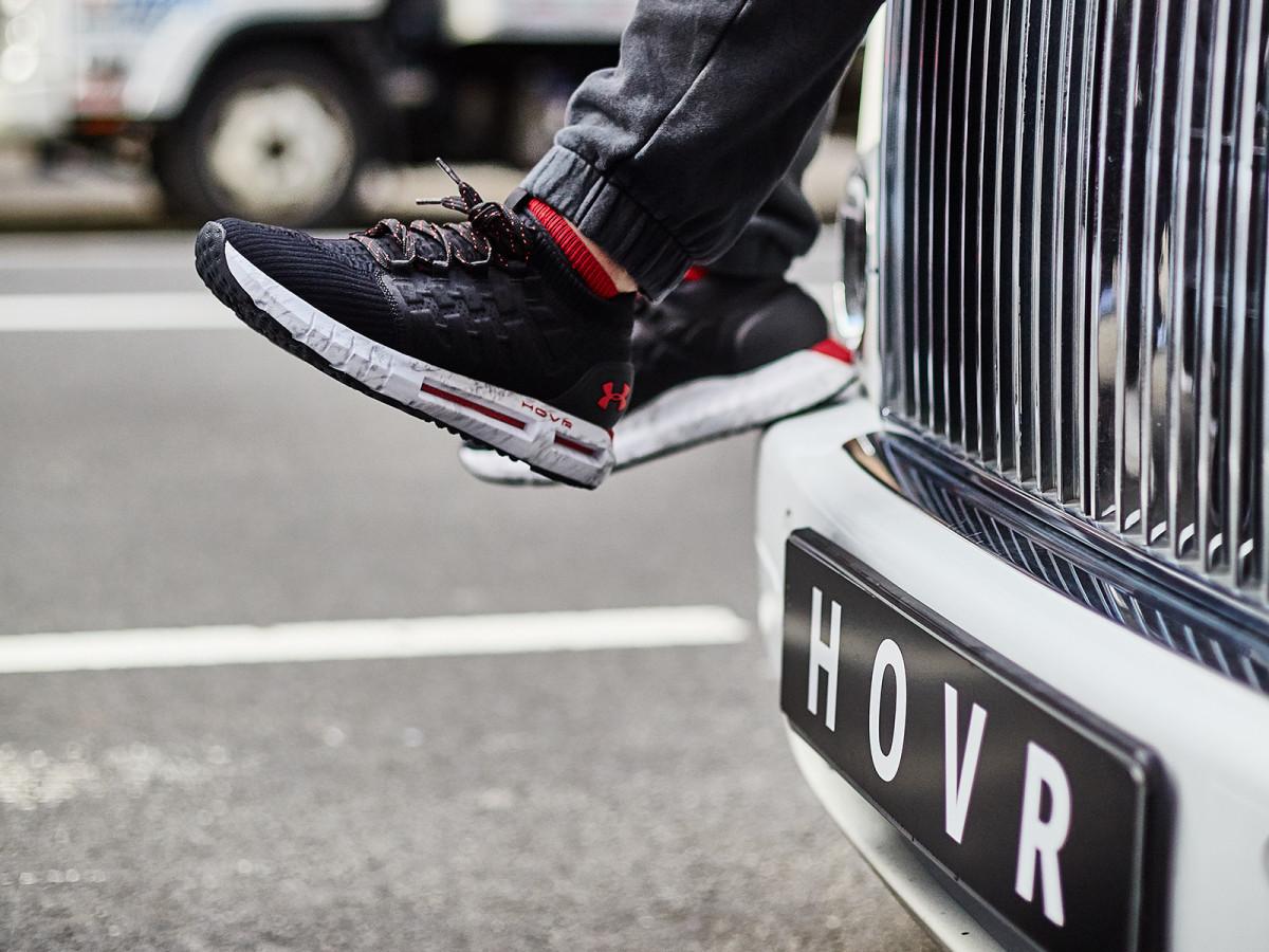 hovr_on-foot_pic_model.jpg