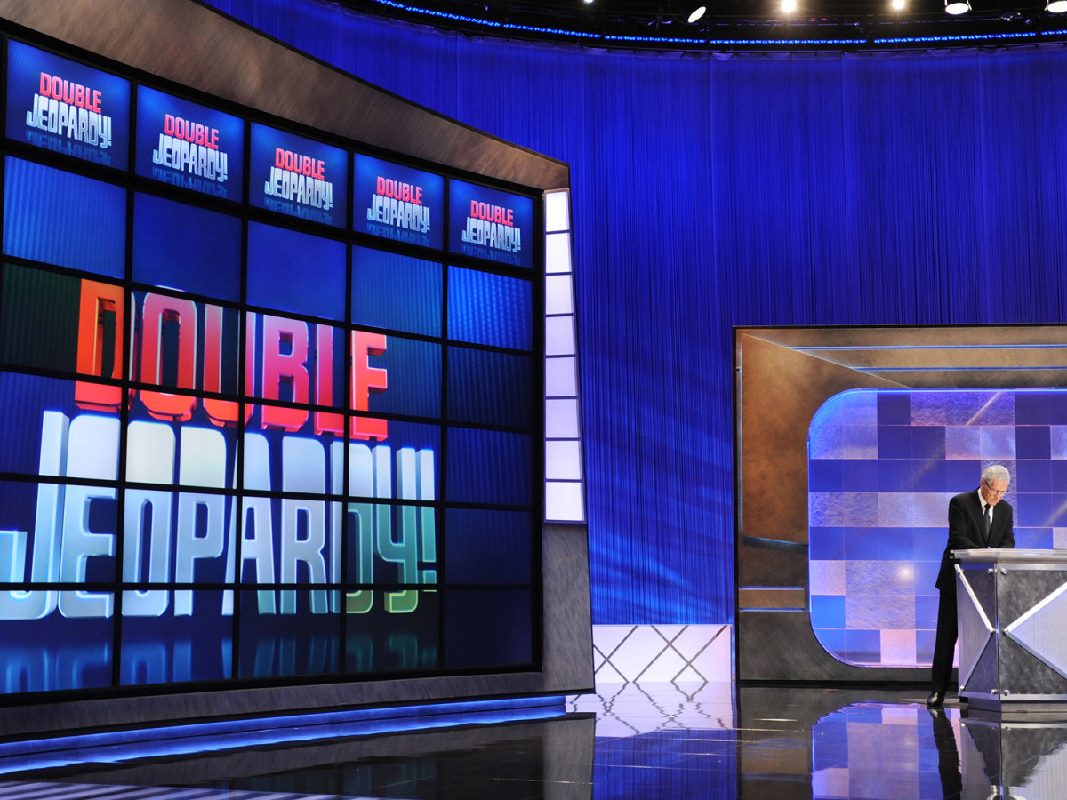 double-jeopardy-show.jpg