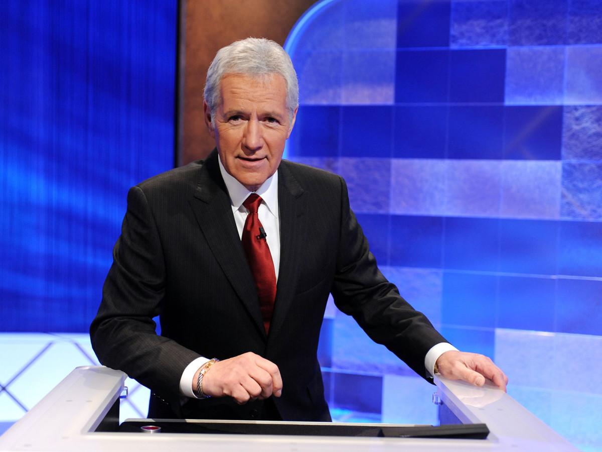 alex-trebek-jeopardy.jpg