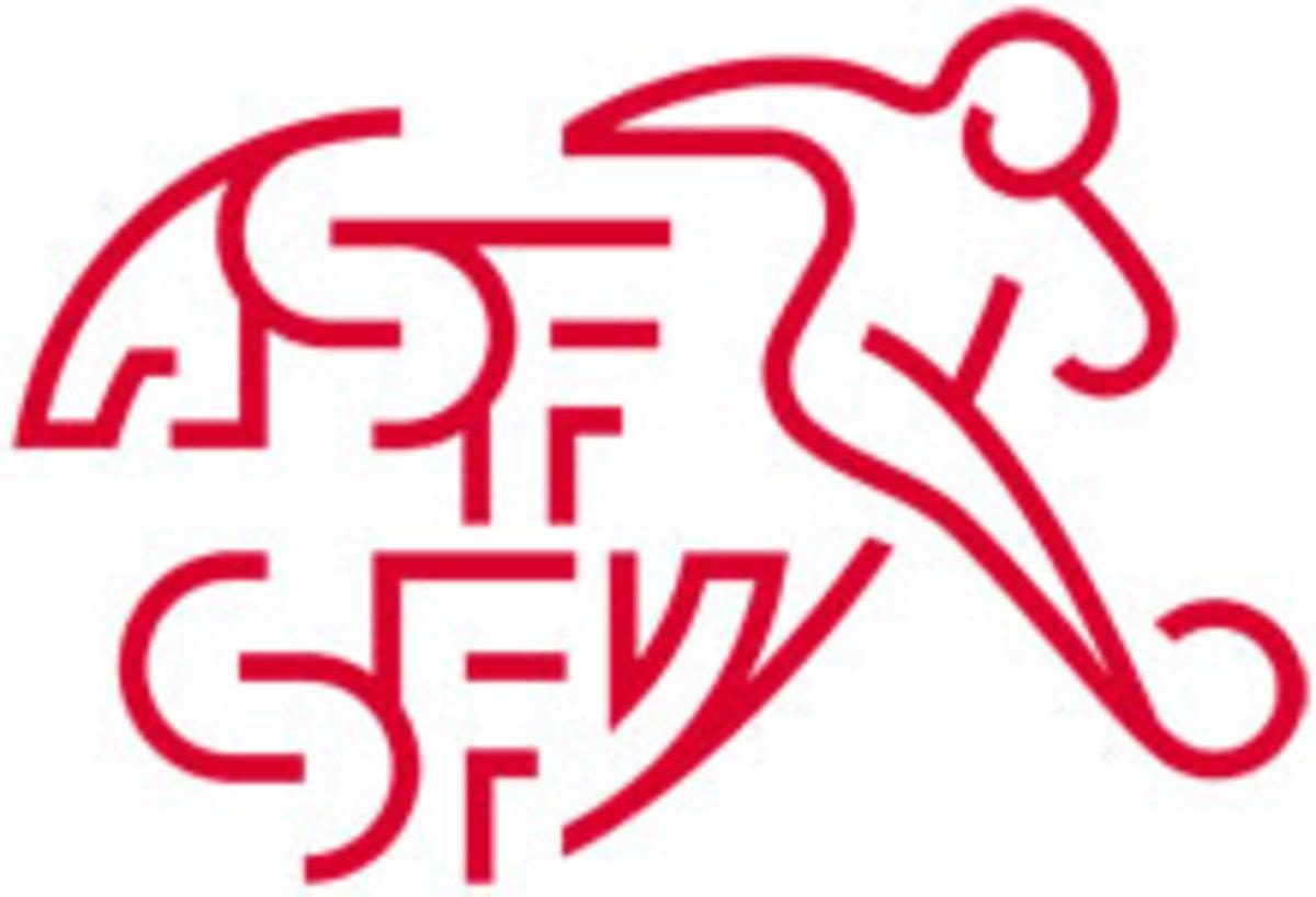 switzerland-world-cup-logo.jpg
