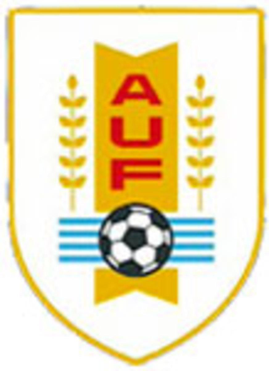 uruguay-world-cup-logo.jpg