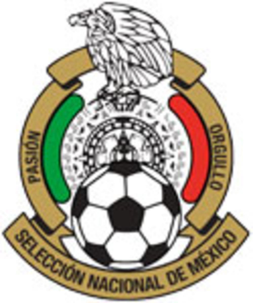 mexico-world-cup-logo.jpg