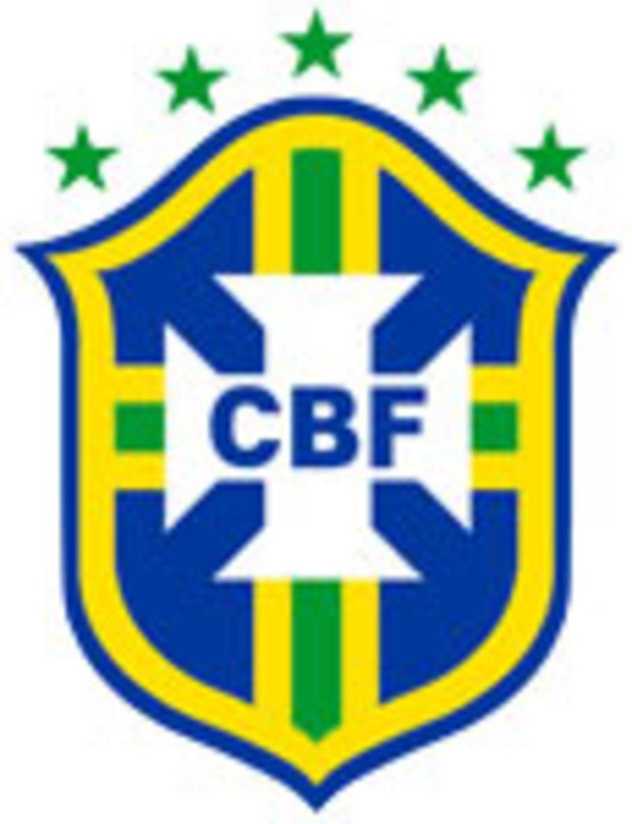 brazil-world-cup-logo.jpg