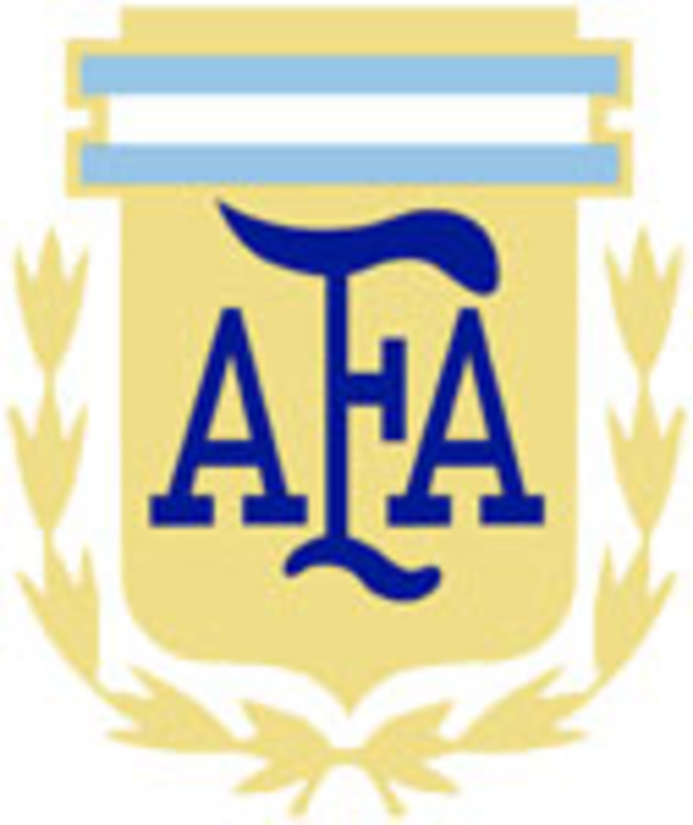 argentina-world-cup-logo.jpg