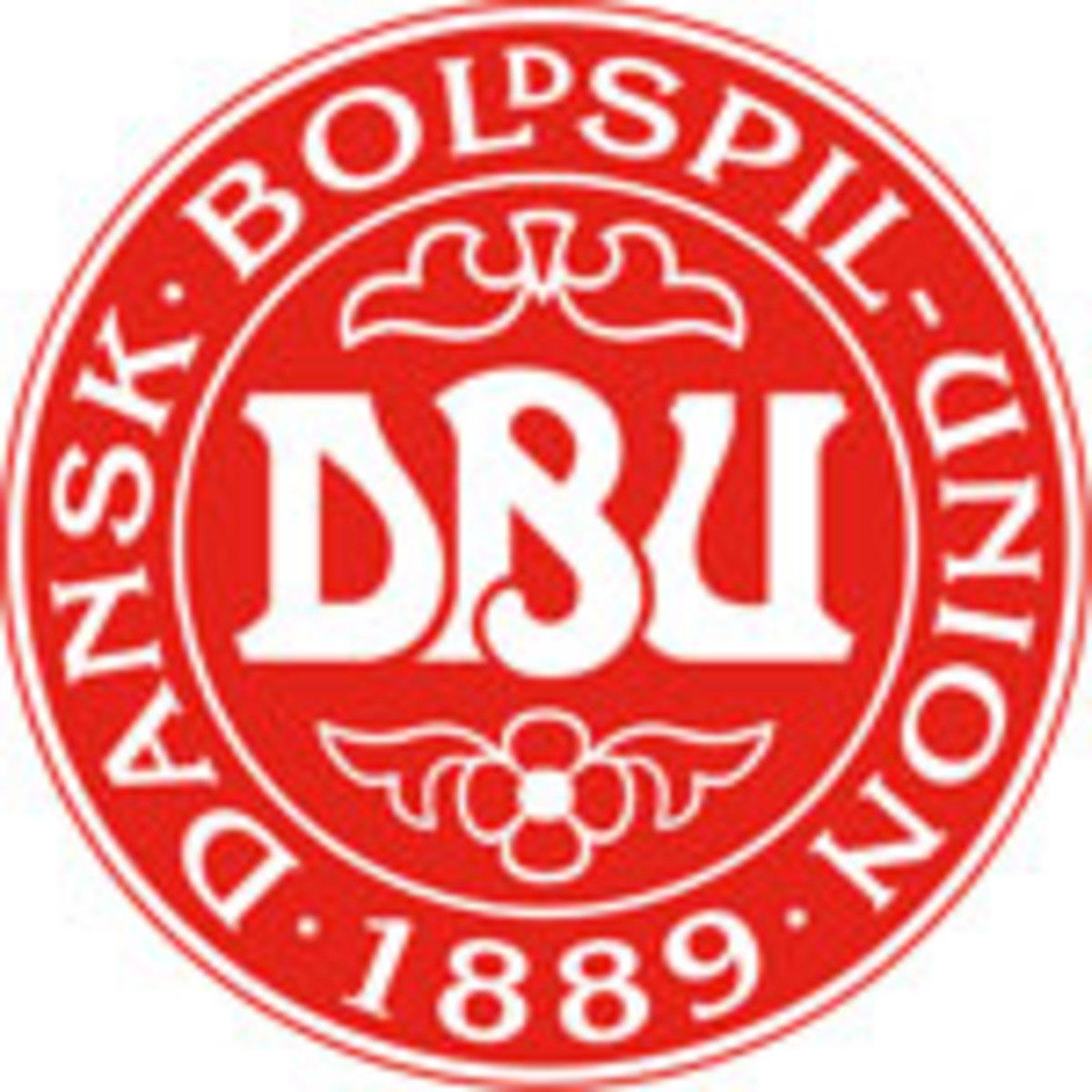 denmark-world-cup-logo.jpg