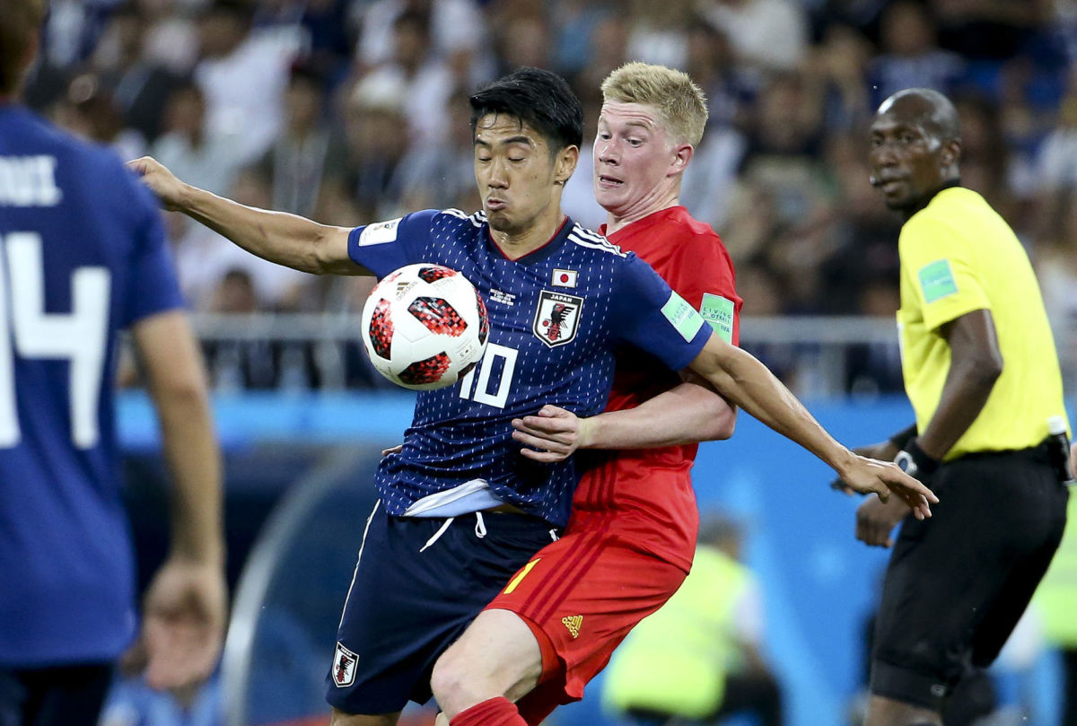 belgium-v-japan-round-of-16-2018-fifa-world-cup-russia-5b3bc6077134f633a6000056.jpg