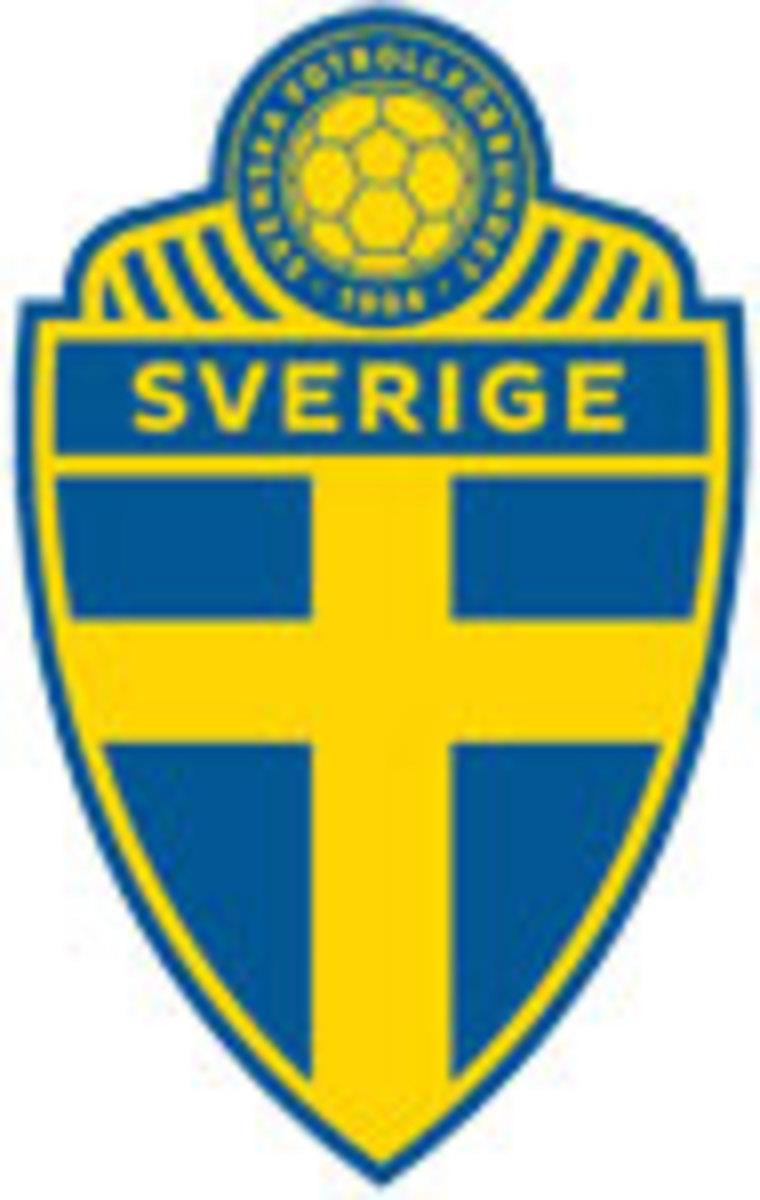 sweden-world-cup-logo.jpg