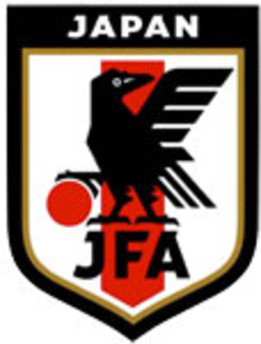 japan-world-cup-logo.jpg