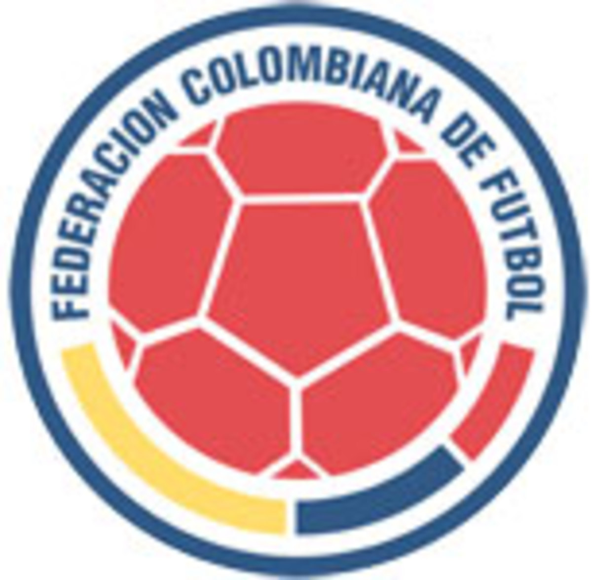 colombia-world-cup-logo.jpg