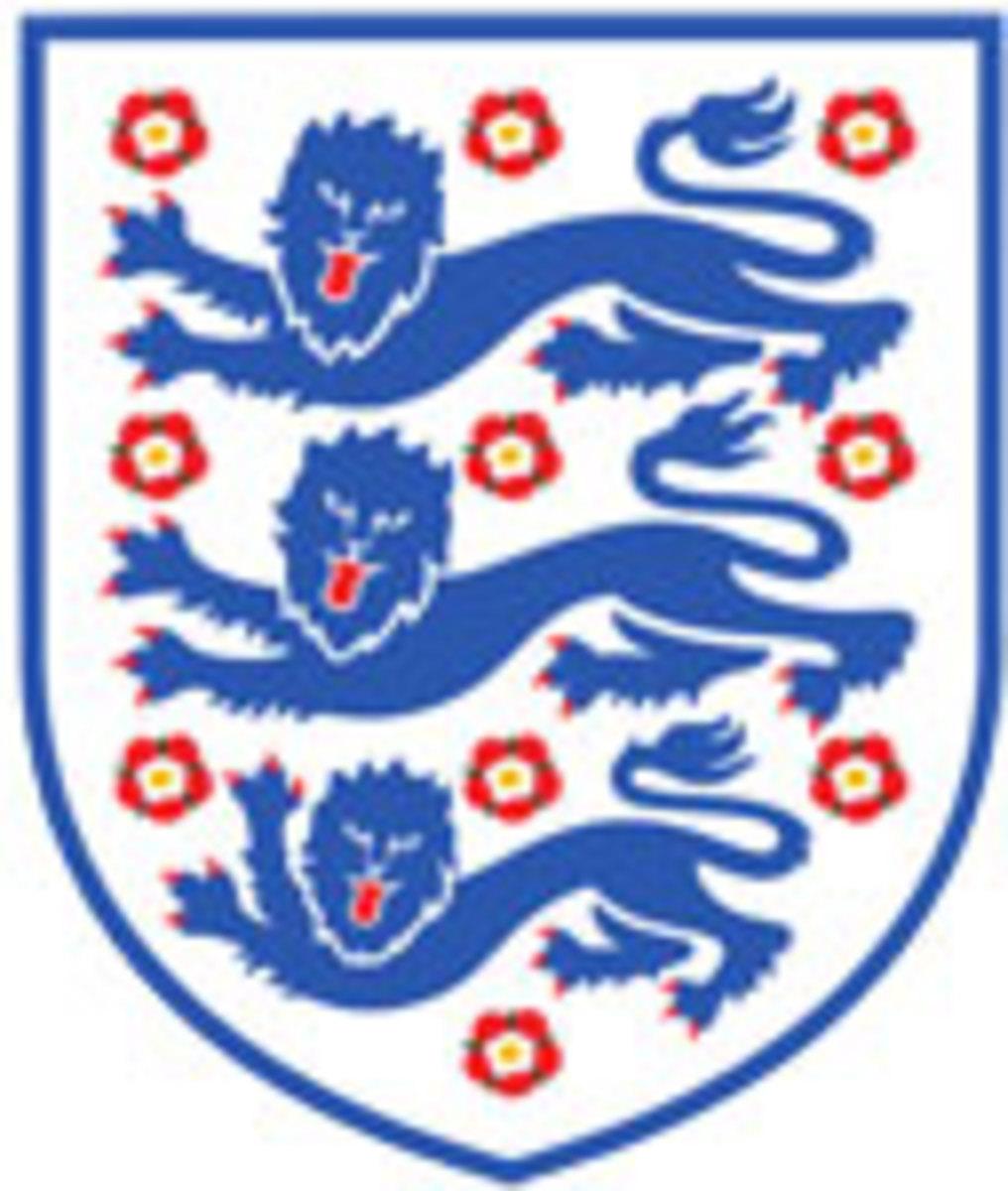 england-world-cup-logo.jpg