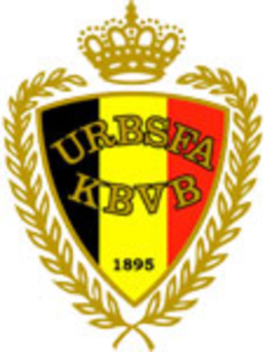 belgium-world-cup-logo.jpg
