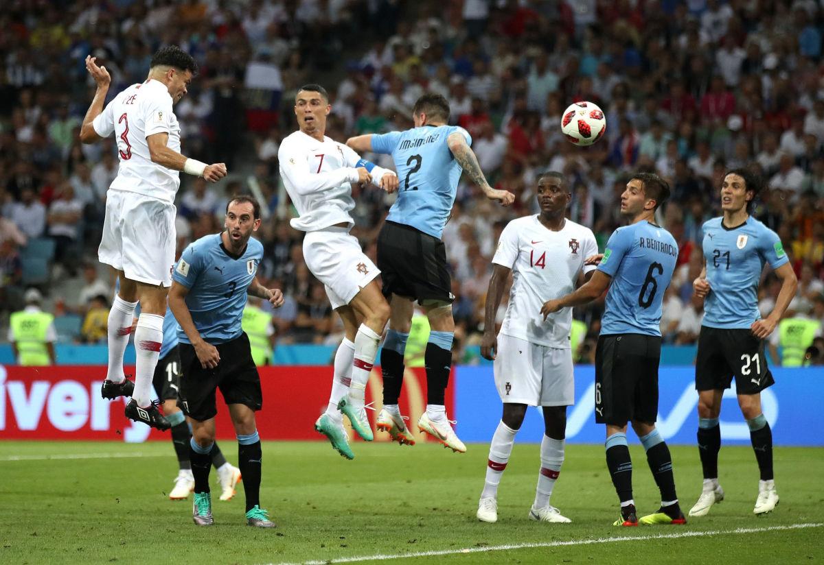uruguay-v-portugal-round-of-16-2018-fifa-world-cup-russia-5b37f71e73f36c7519000002.jpg