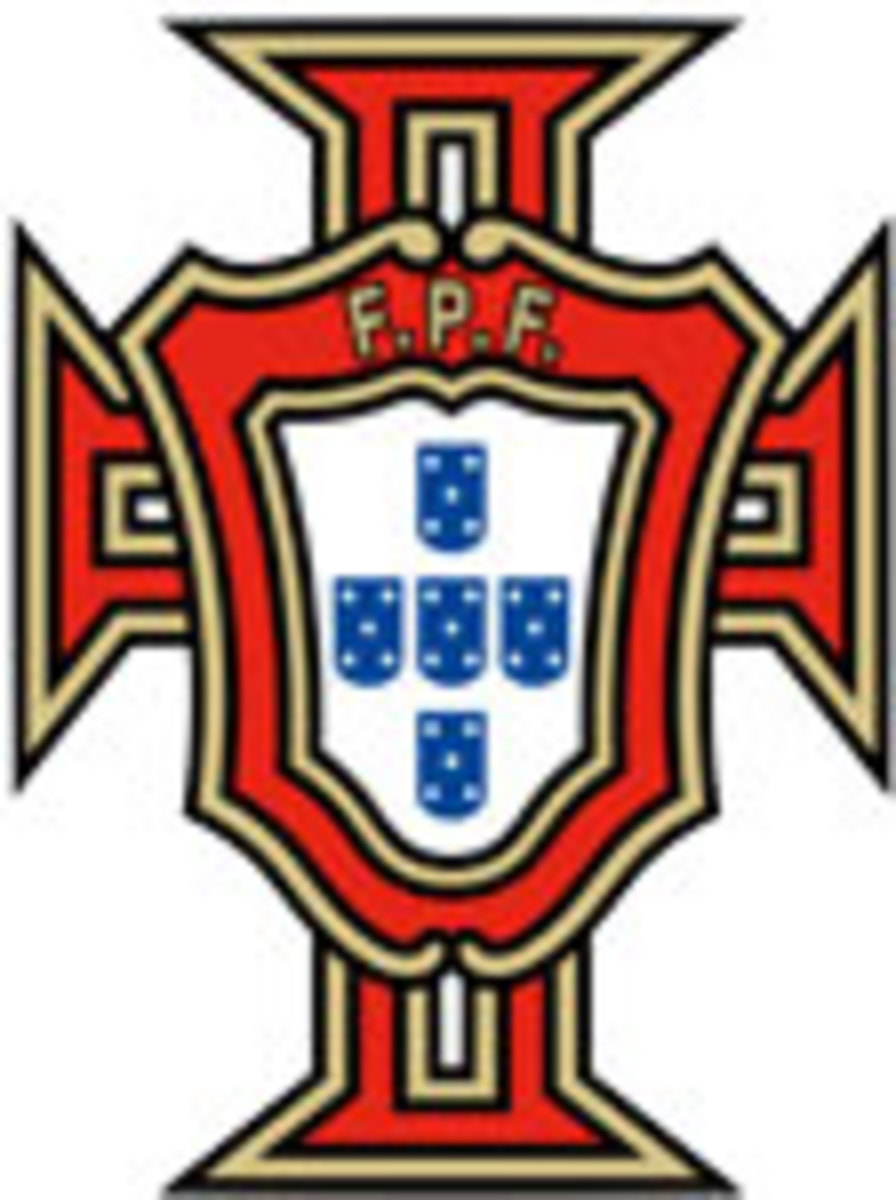 portugal-world-cup-logo.jpg