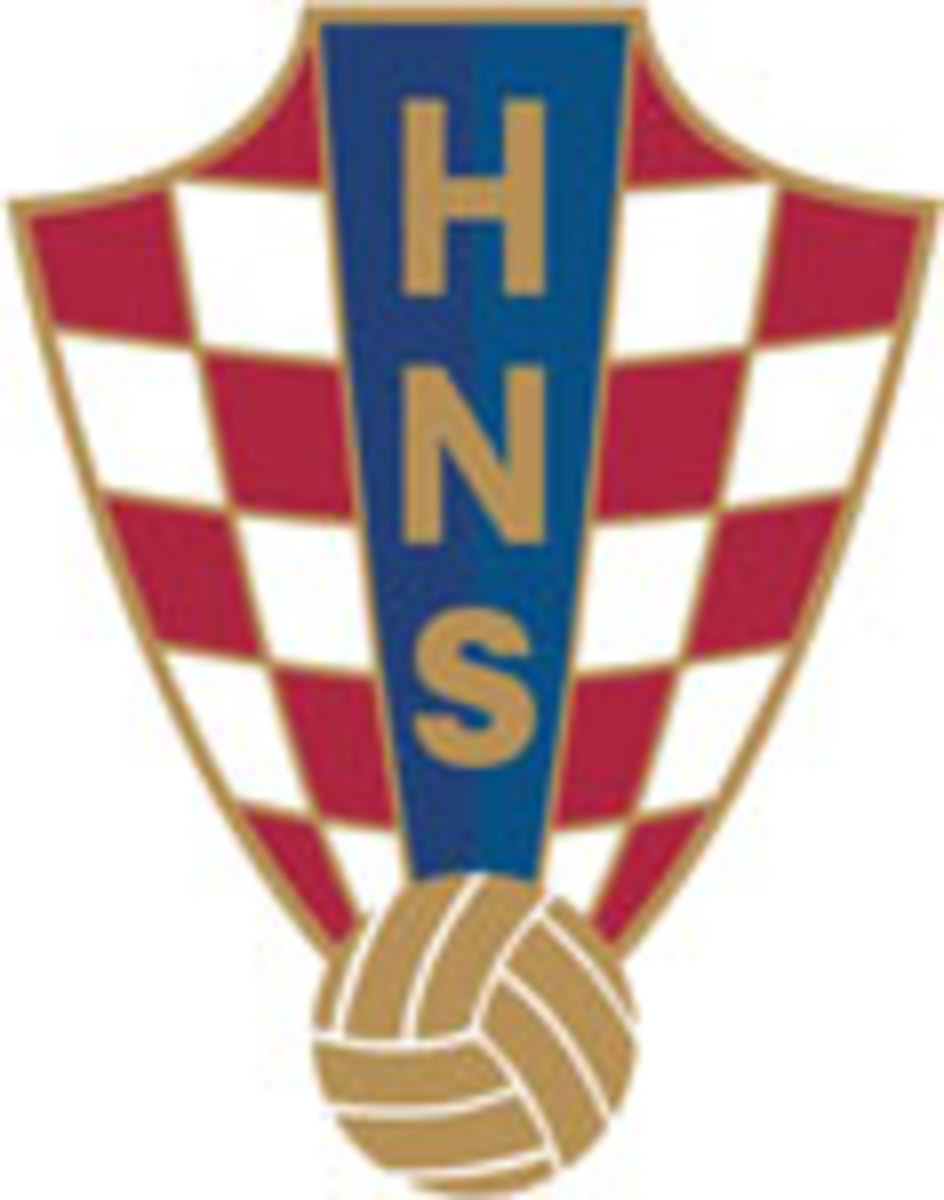 croatia-world-cup-logo.jpg