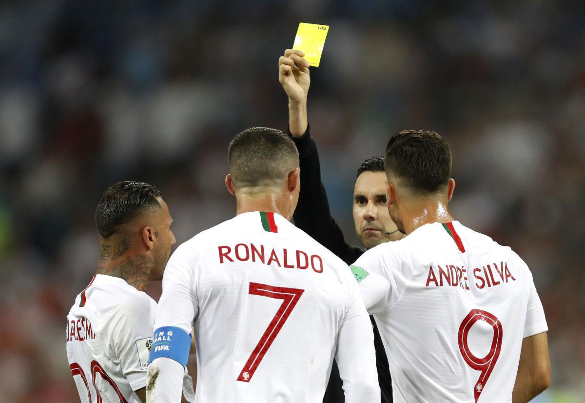 uruguay-v-portugal-round-of-16-2018-fifa-world-cup-russia-5b387f86347a024d8f000006.jpg
