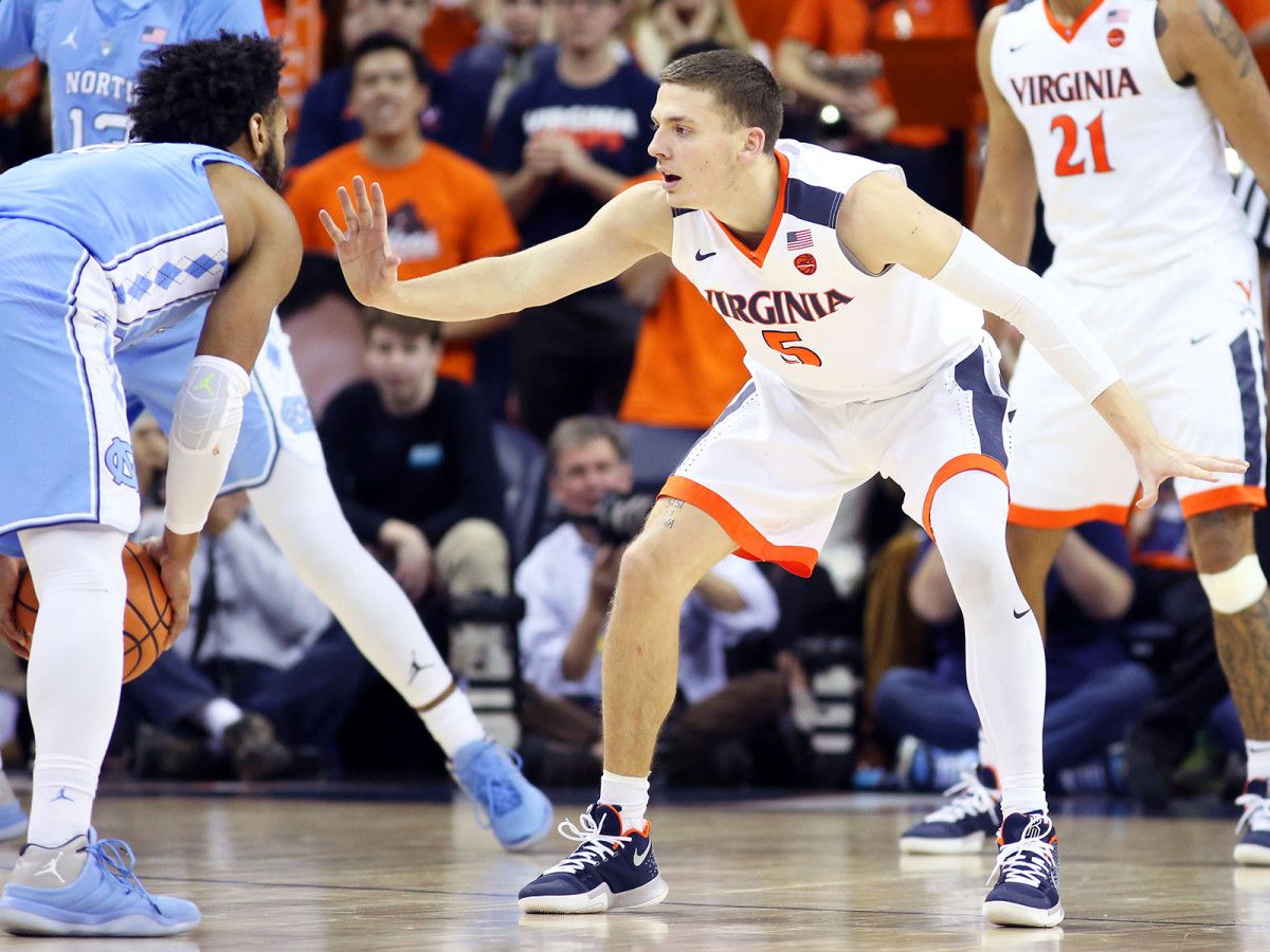 kyle-guy-virginia-defense.jpg