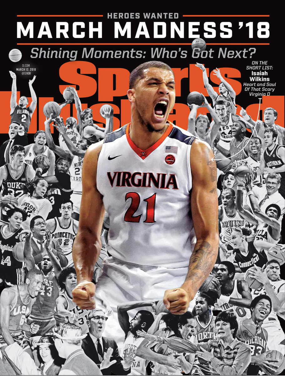 uva-march-madness-cover.jpg
