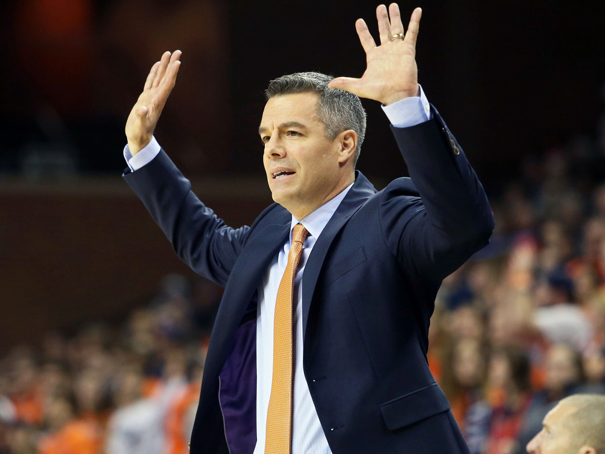 tony-bennett-virginia-defense.jpg