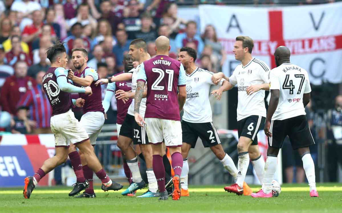aston-villa-v-fulham-sky-bet-championship-play-off-final-5b09a0e07134f61add000003.jpg