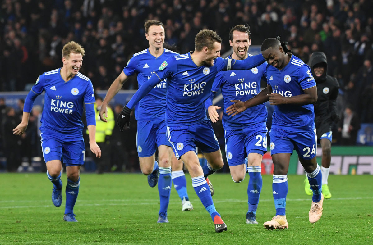leicester-city-v-southampton-carabao-cup-fourth-round-5bffe9a51dd62413f9000001.jpg